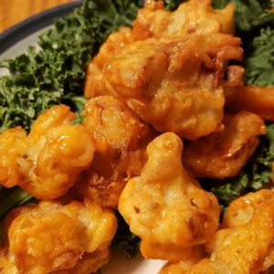 buffalo-cauliflower-wings