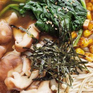 vegan-japanese-udon