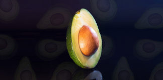 How to Preserve Guacamole